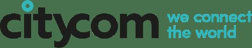Citycom Logo_primaer
